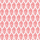 Vector abstracto del fondo Imagen de archivo