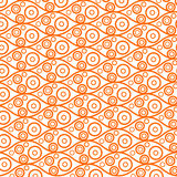 Vector abstracto del fondo Imagenes de archivo