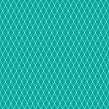 Vector abstraktes geometrisches nahtloses Muster mit ethnischer Verzierung Stockfoto