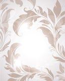 Vector achtergrond Royalty-vrije Stock Afbeeldingen
