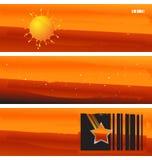 Vector achtergrond vector illustratie