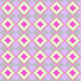 Vector achtergrond van kleurrijk Stock Afbeeldingen