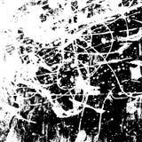 Vector artistic texture. Stock Photo