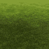 Vector auto traced background nature grass Royalty Free Stock Photo