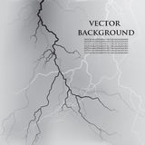 Vector background Royalty Free Stock Photography