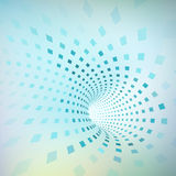 Vector background Stock Photos