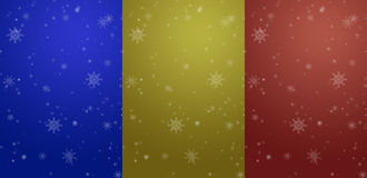 Vector  background Royalty Free Stock Image