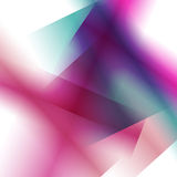 Vector background abstract Royalty Free Stock Photo