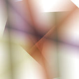 Vector background abstract Royalty Free Stock Photography