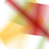 Vector background abstract Royalty Free Stock Image
