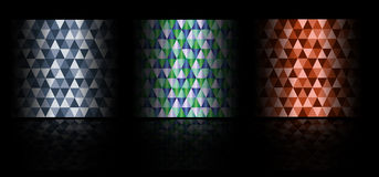 Vector background. Vector abstract background eps 10 Royalty Free Stock Photo