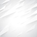 Vector background abstract scratches lines Stock Photos