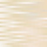 Vector Background Beige. Colorful abstract texture. Vector digital design. Art advertising template. Business background. Electronic background. Business sale Stock Illustration