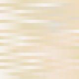 Vector Background  Beige Stock Image