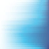 Vector Background Blue. Colorful texture frame. Blue abstract background. Vector digital design. Art advertising template. Business background. Electronic Royalty Free Illustration