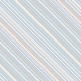 Vector  background with diagonal stripes Royalty Free Stock Photos
