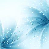 Vector background Stock Photo