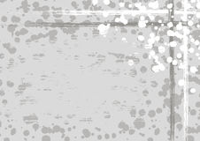 Vector background, graphic illustration Stock Photo