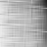 Vector Background Gray Stock Images