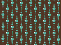 Vector background2 Royalty Free Stock Photography
