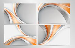 Vector background Royalty Free Stock Photo