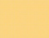Vector background napkin Stock Photography