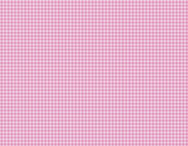 Vector background napkin Stock Photo