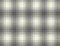 Vector background napkin Stock Photos
