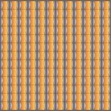 Vector background pattern Stock Photos