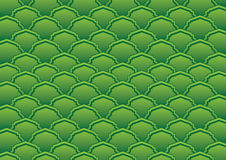 Vector background pattern illustration Royalty Free Stock Image