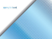 Vector background with place for your text. Vector background with place for your sample text Stock Photography