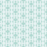 Vector background retro Royalty Free Stock Image