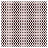 Vector background set seamless pattern  Modern geometric texture Rep Royalty Free Stock Photo
