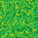 Vector background. Shades of green. Royalty Free Stock Photo