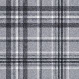 Vector background -- template of checkered seamless background, plaid fabric. Template of checkered seamless background, plaid fabric, vector background stock illustration