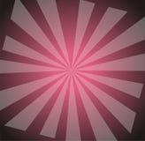 Vector Background Wallpapers. Vector illustration wallpaper design background royalty free illustration