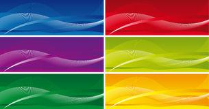 Vector backgrounds vector illustration