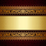 Vector backgrounds for design Stock Photos