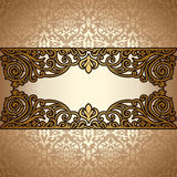 Vector backgrounds for design Royalty Free Stock Image