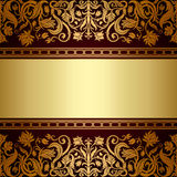 Vector backgrounds for design Royalty Free Stock Photo