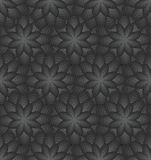 Vector backgrounds for design Stock Image