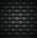 Vector backgrounds for design Stock Photography