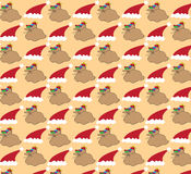 Vector backgrounds texture holiday. Background texture holiday patterns Christmas Royalty Free Stock Images