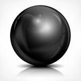 Vector ball Stock Photos
