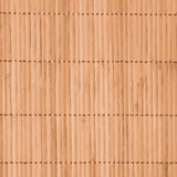 Vector bamboo background Stock Image