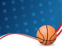 Vector Basketball Stock Photos