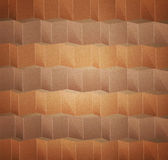 Vector beige abstract  background Stock Photo