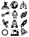 London icon Stock Image