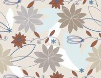 Vector bloemen vector illustratie