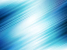 Vector blurred abstract background with stripes Stock Images